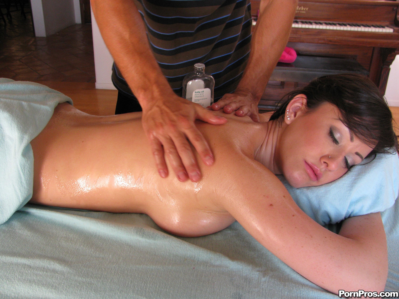 zrelie-massazh-porno